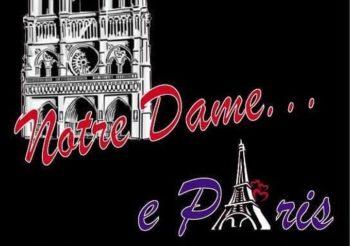 Notre Dame e Paris…collaborazione del CME Nuovi Accordi
